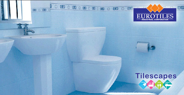 Recto Builders Supply Eurotiles Philippines Ceramic Tiles