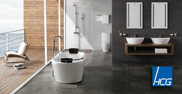 Recto Builders Supply Hcg Philippines Bathroom Fixtures