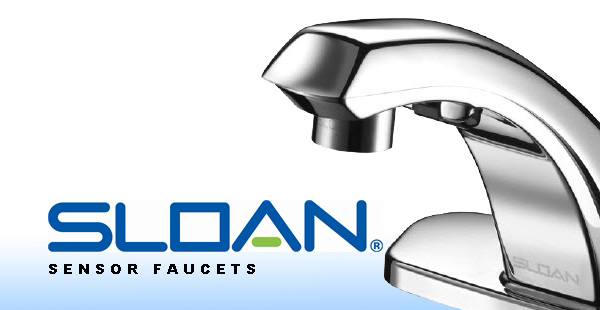 flush faucets valve gem of us sensor sloan padlords faucet