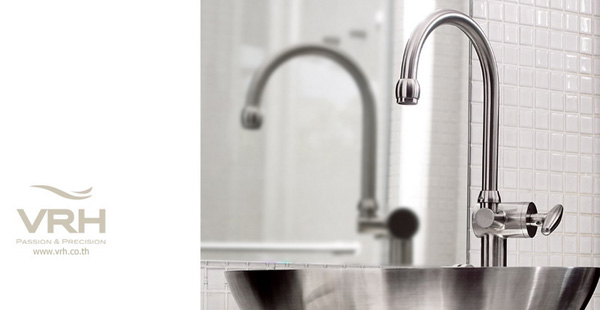 Recto builders supply vrh philippines faucets and for Bathroom accessories philippines